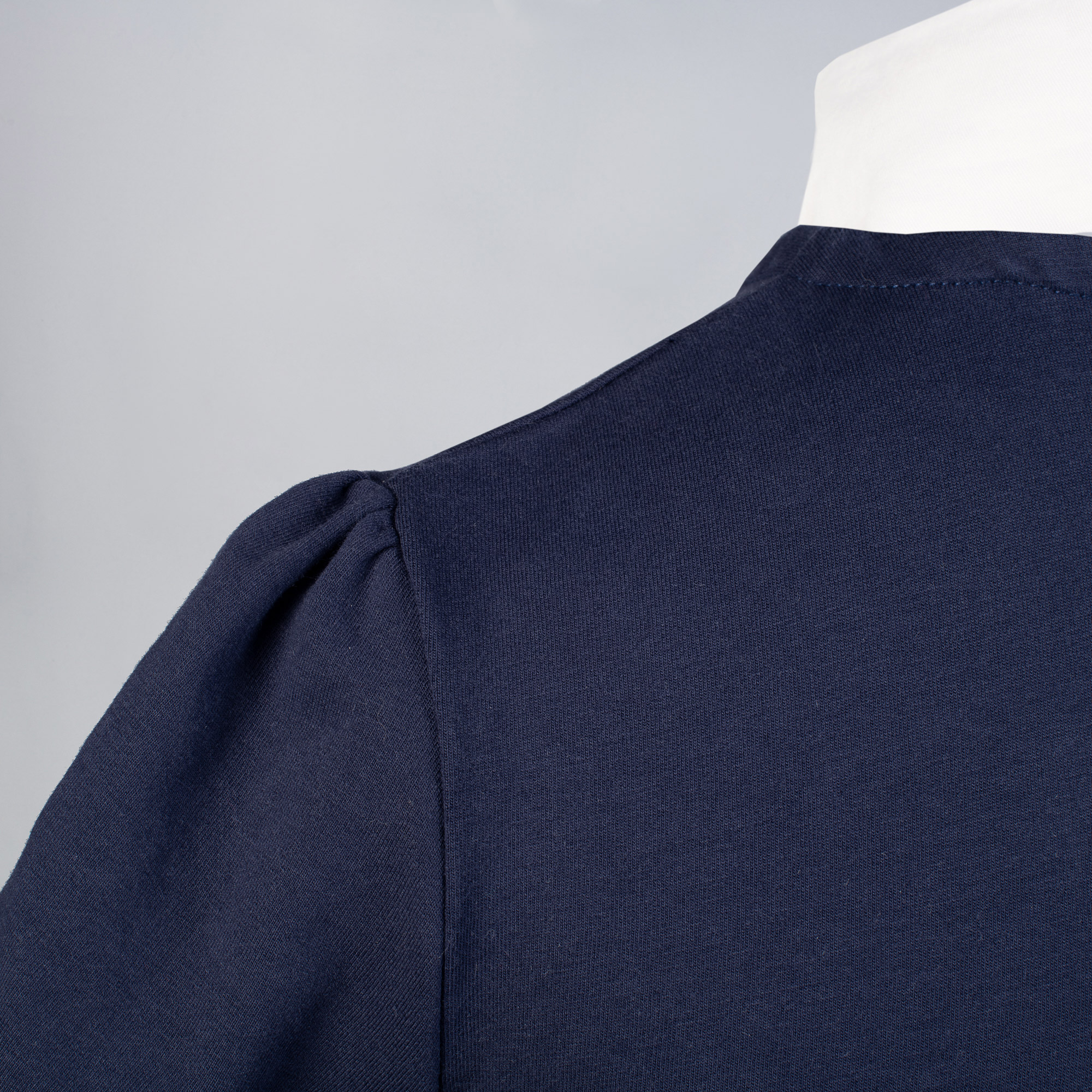 3-fronce-bleue-LESTYPES